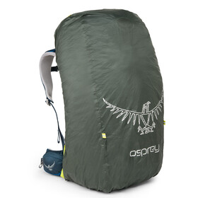 Osprey Ultralight Raincover XL shadow grey